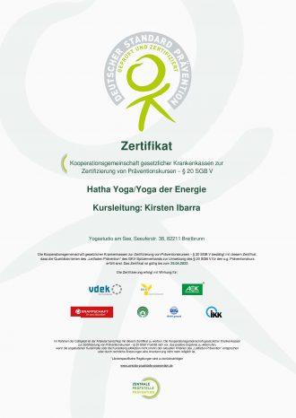 Zertifizierung-Praeventionskurse_Seite_1